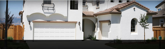 Garage Door Repair Everett